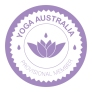 Yoga Australia Member_Logo_Provisional